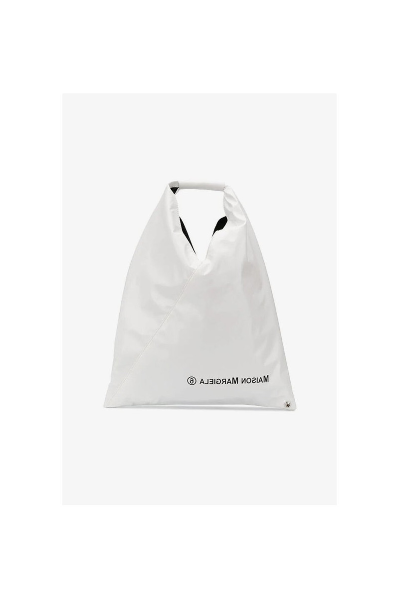 Japanese bag White
