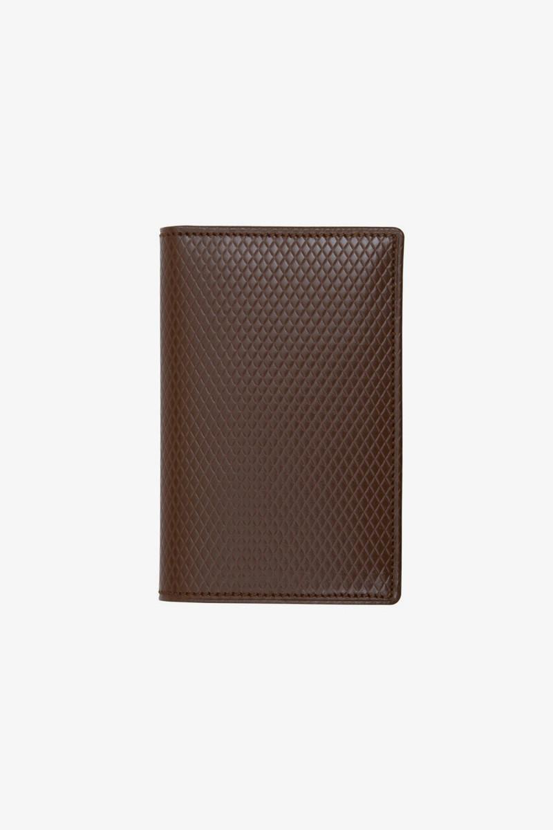 Cdg luxury group 6400lg Brown