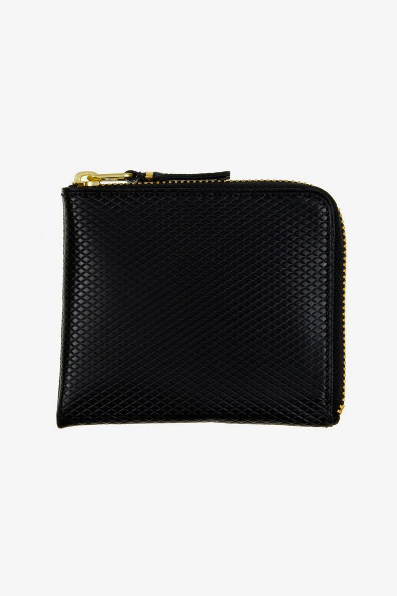 Cdg luxury group 3100lg Black