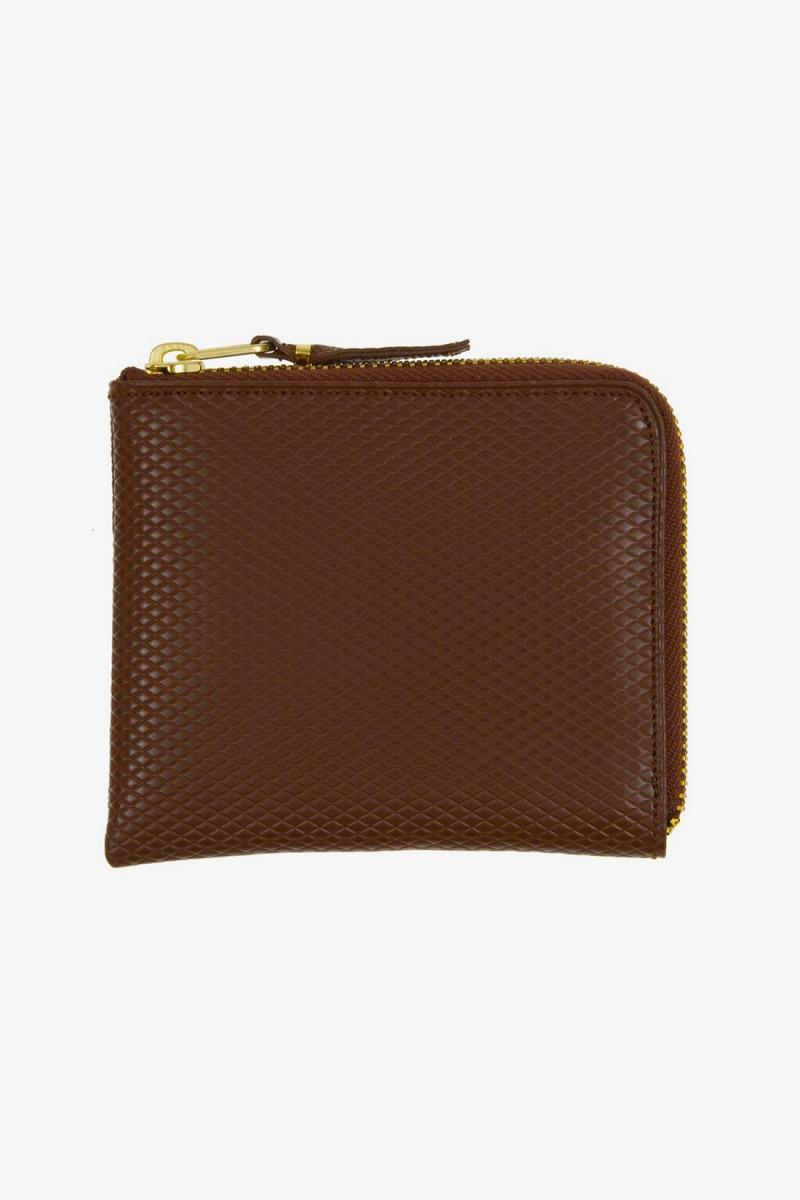 Cdg luxury group 3100lg Brown