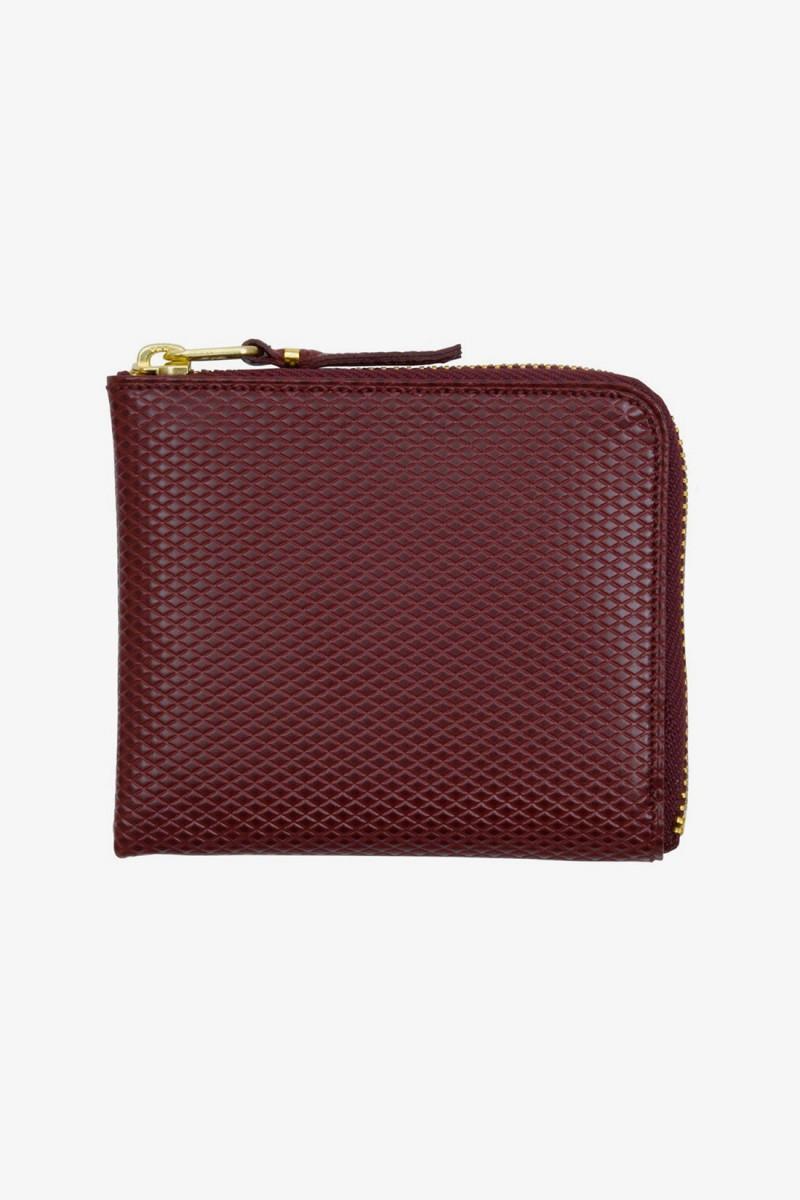 Cdg luxury group 3100lg Burgundy