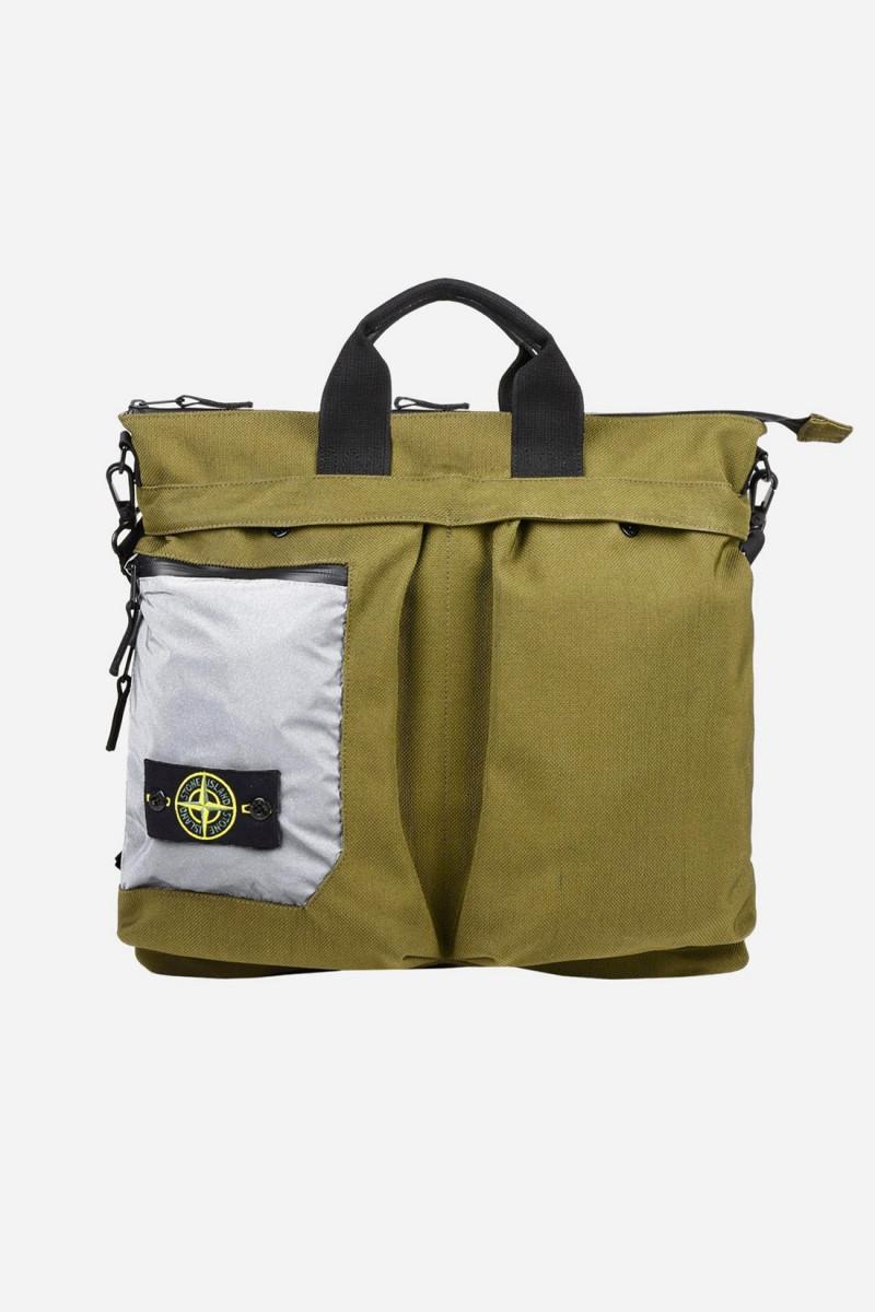 Bag 91370 V0054 kaki militaire
