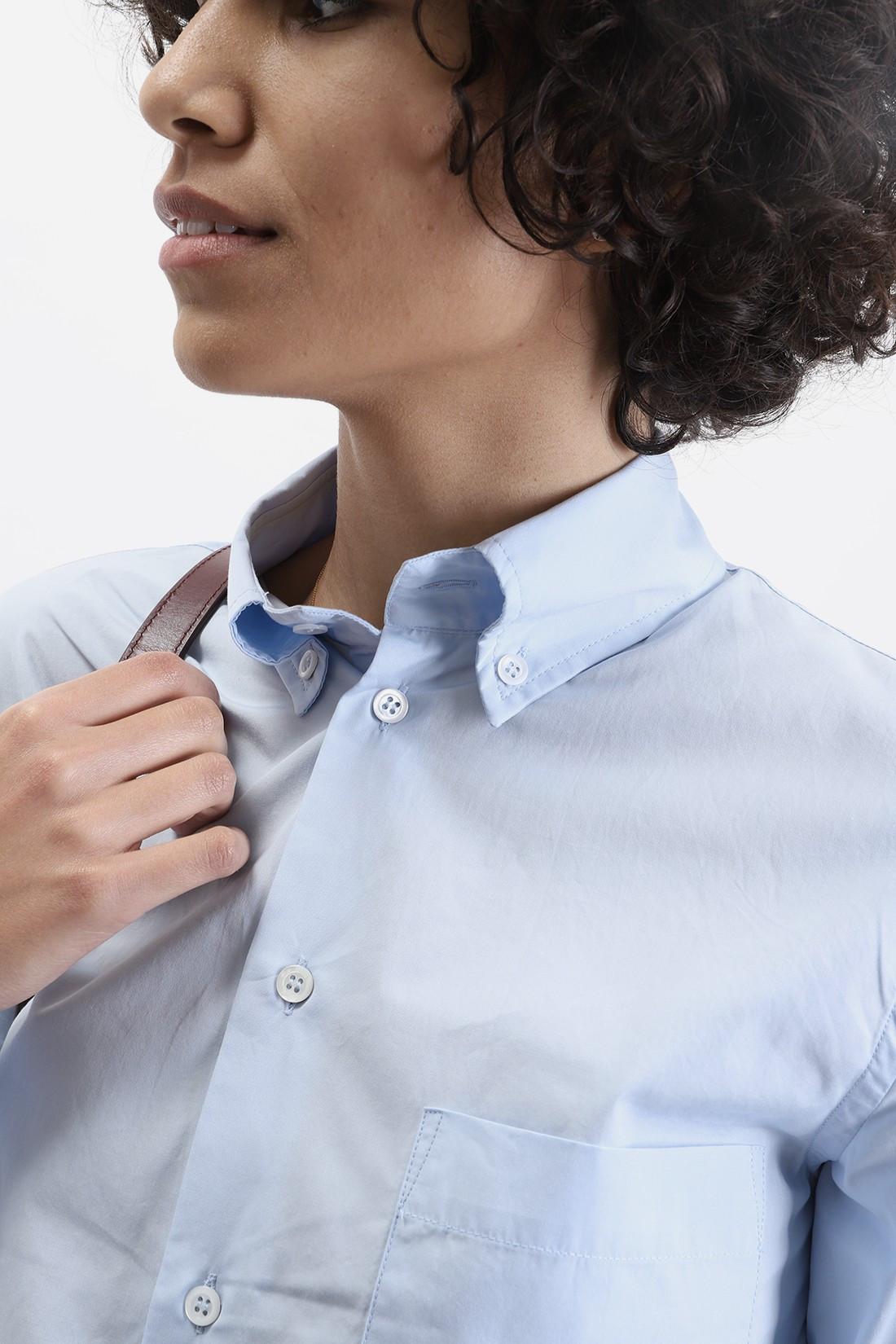 / Shirt dries Cielo