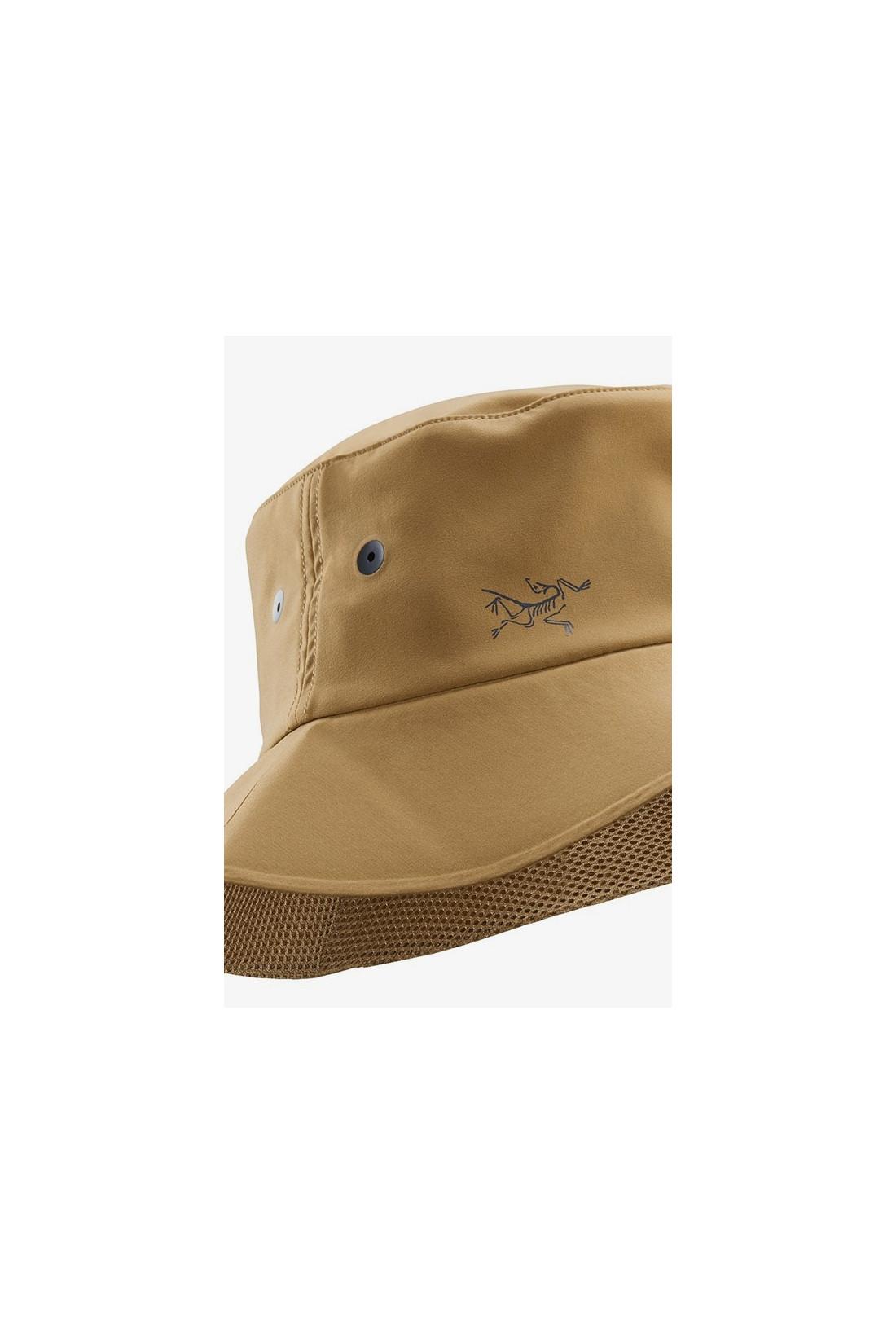 ARC'TERYX / Sinsolo hat 23192 Elk