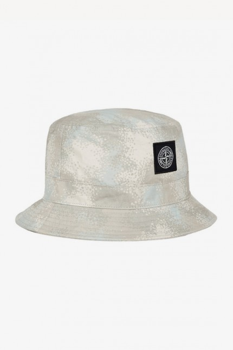 993ee bucket hat v0092 Tortora