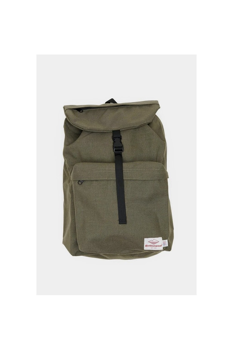 Day hiker Ranger nylon