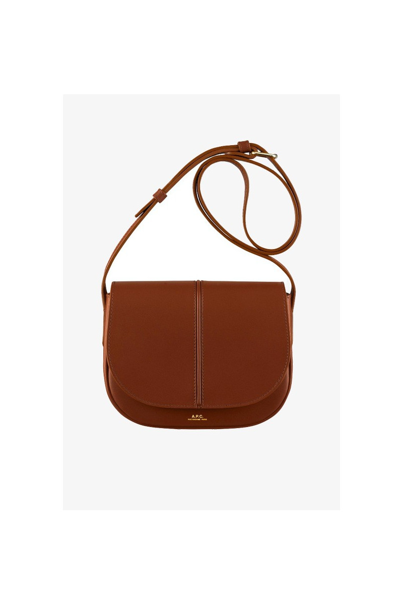 Sac betty Noisette