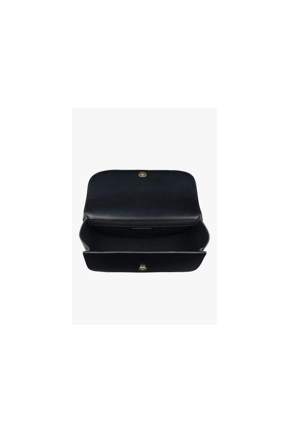 A.P.C. FOR WOMAN / Sac geneve Noir