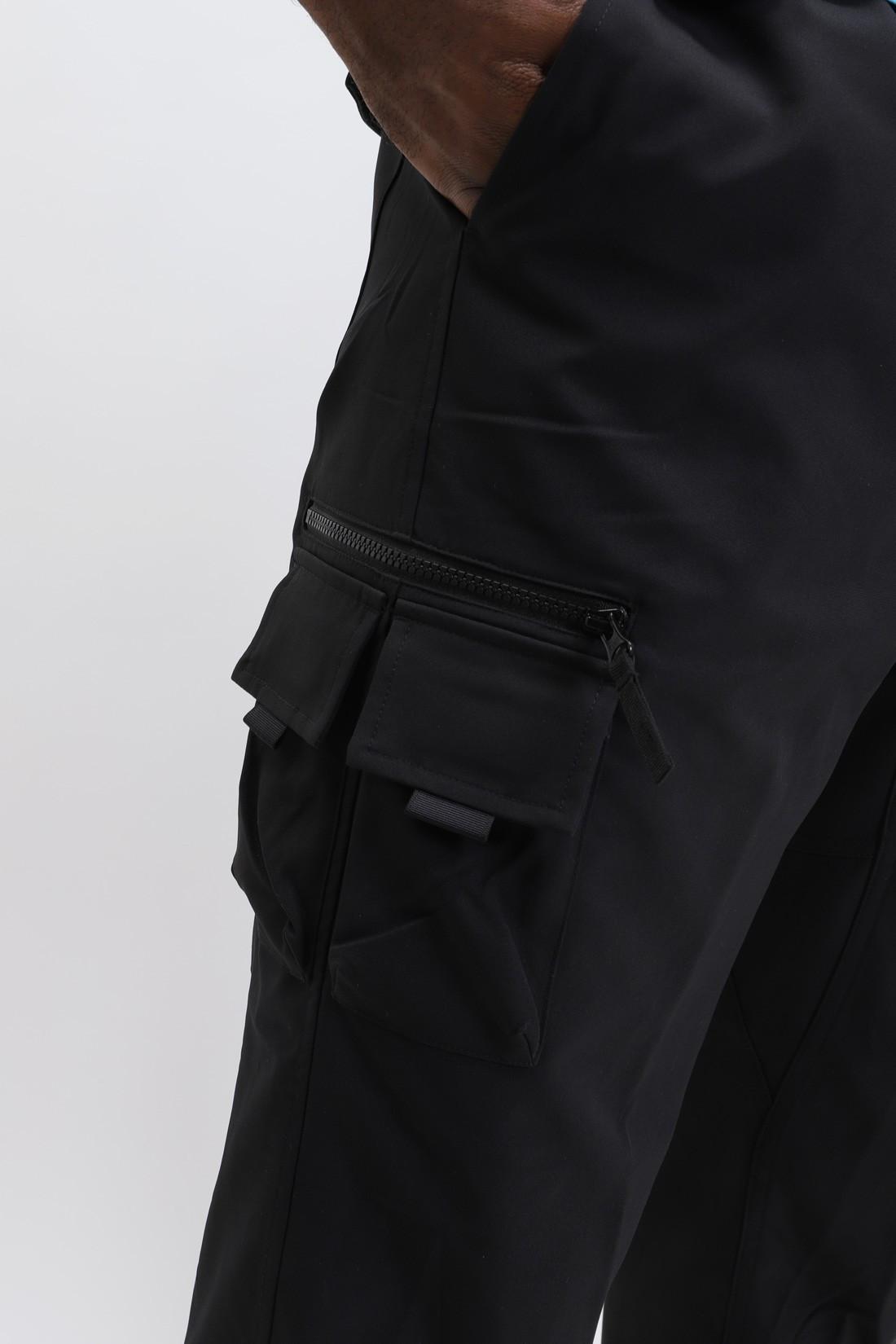 CARHARTT WIP / Elmwood pant Black