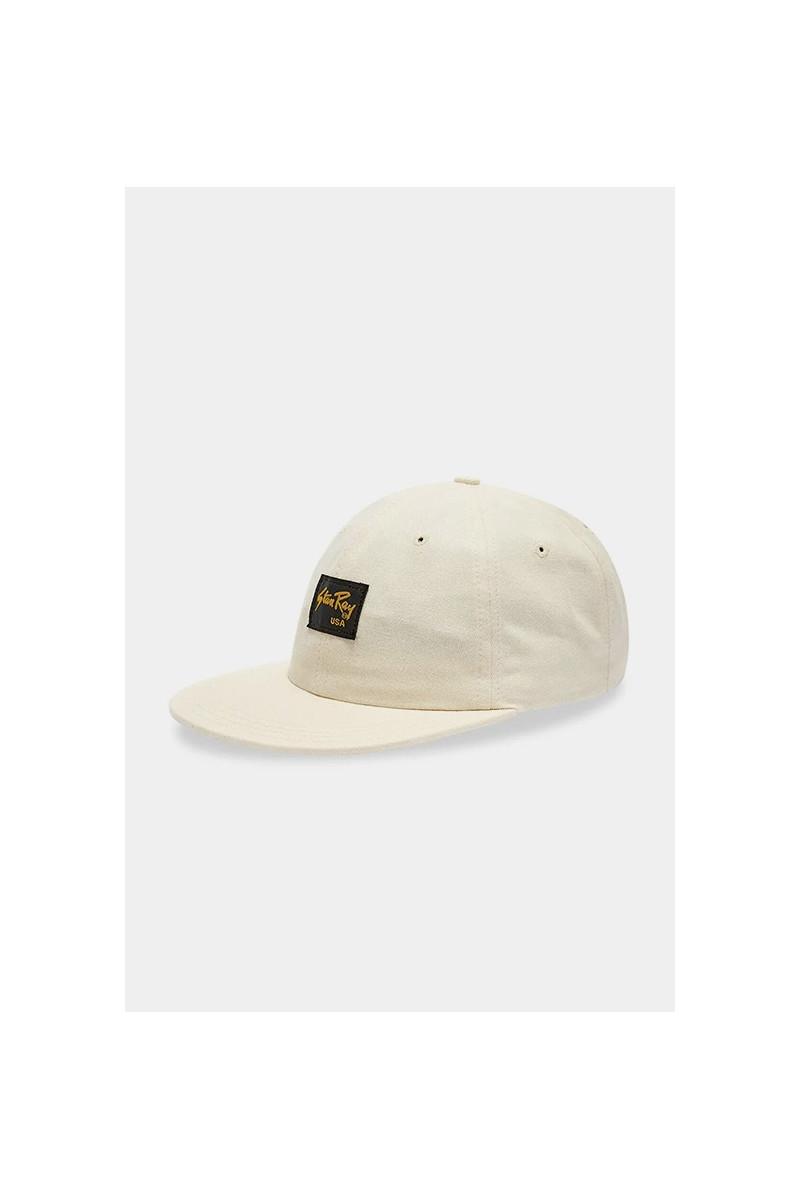Ball cap Natural