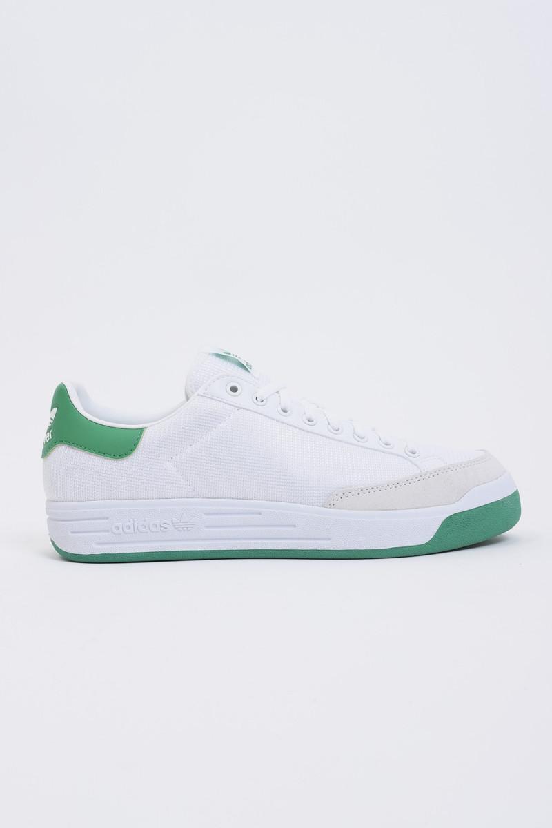 Rod laver g99863 White / green