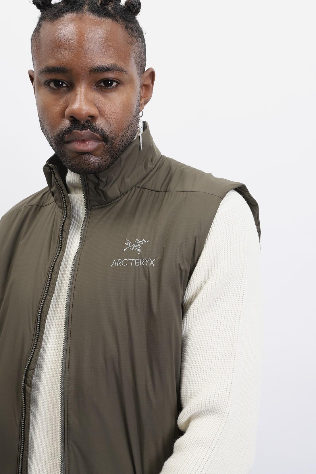 ARC'TERYX / Atom vest lt mens Dracaena