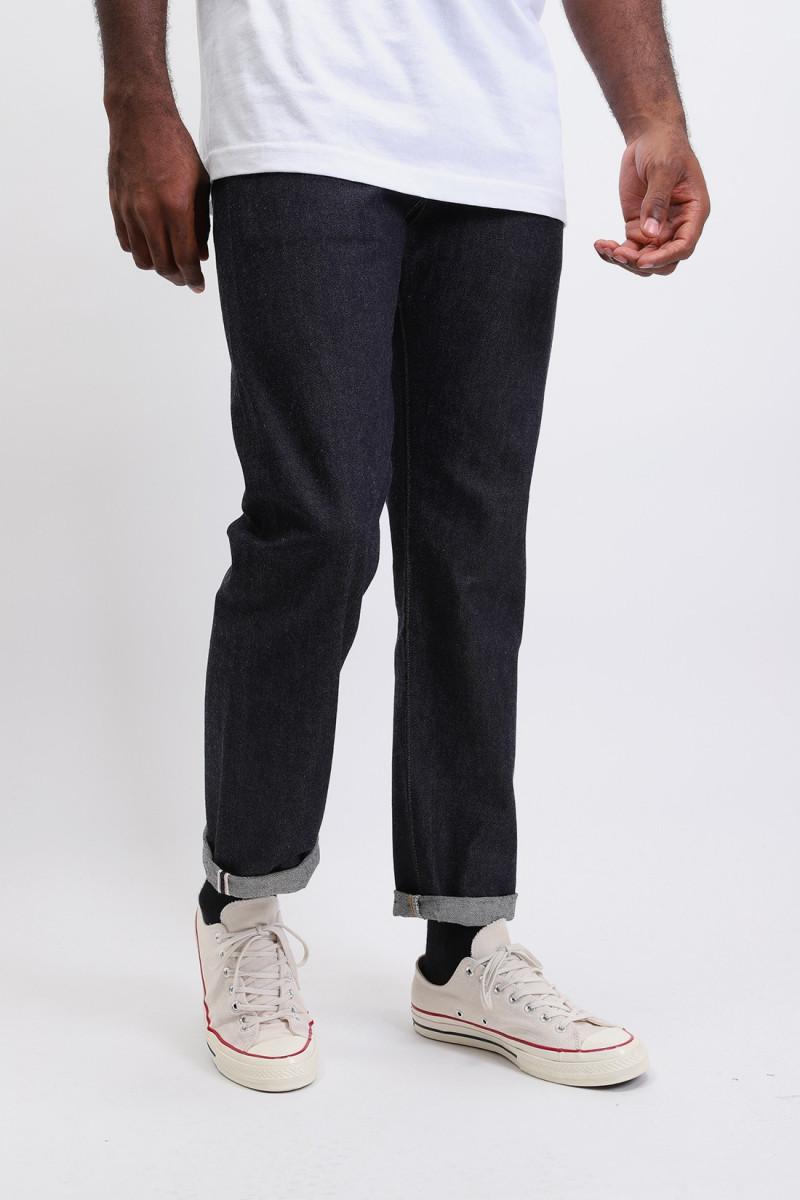 1954 501 jeans rigid C7835 v2
