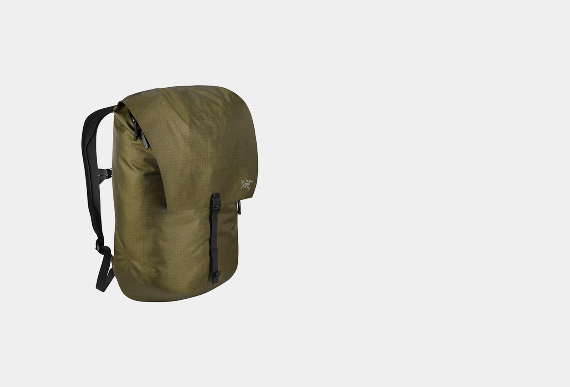 ARC'TERYX / Granville 20 backpack 18096 Bushwhack