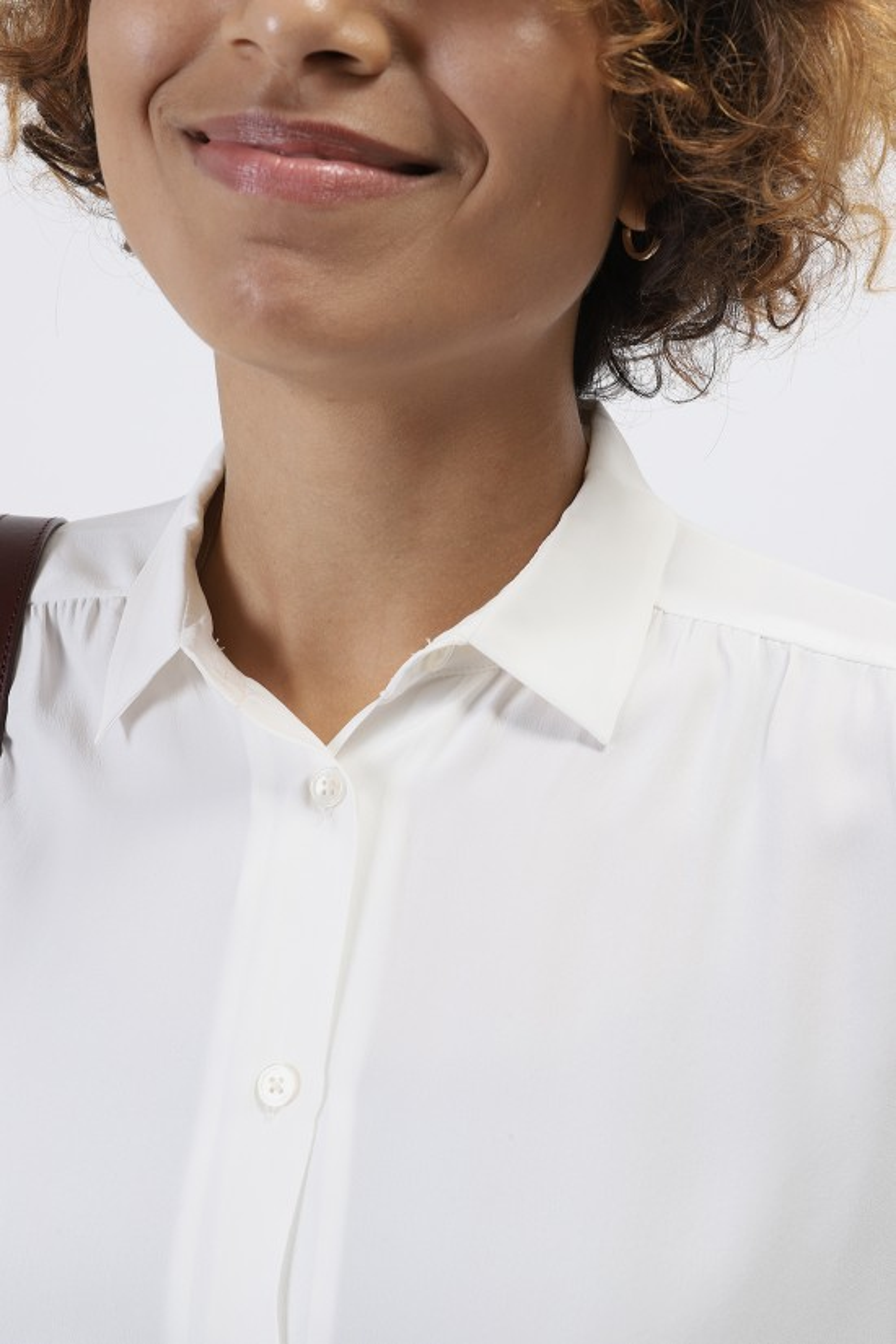 BELLEROSE FOR WOMAN / Astra Natural