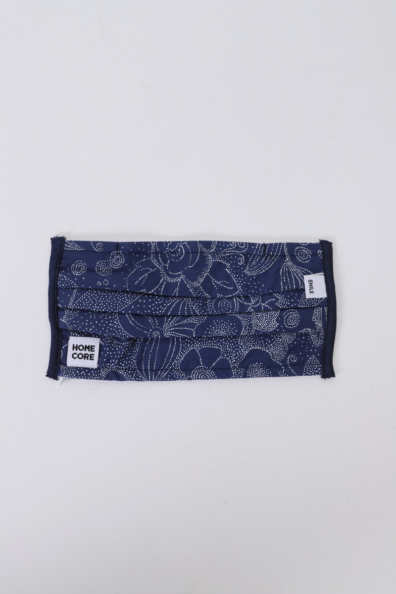 Mask pregas Waves bandana