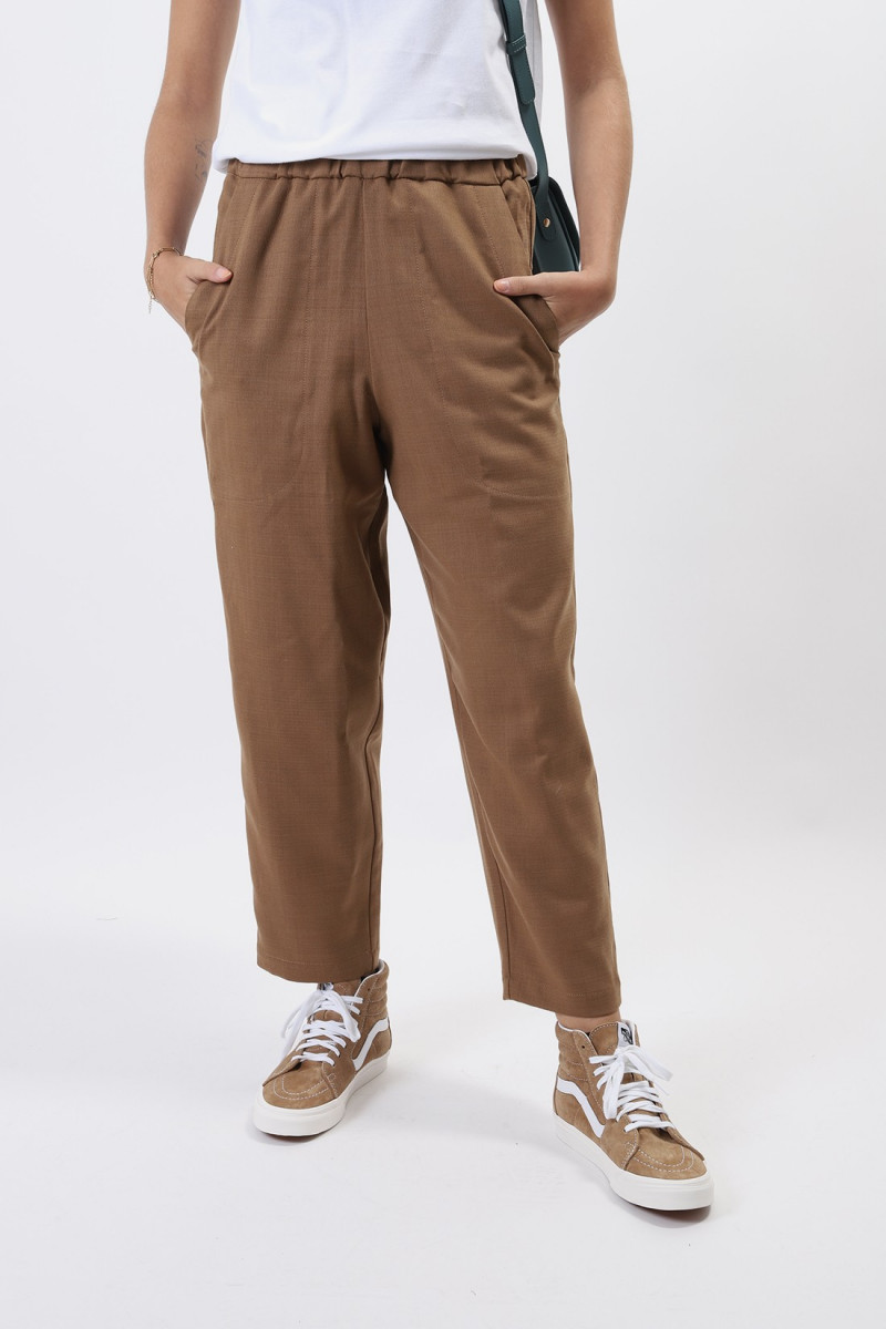Trousers joie Biscotto