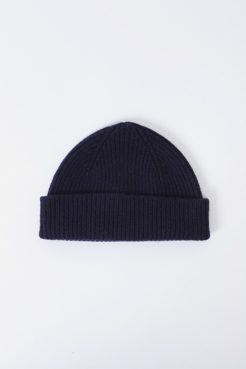 Sandray hat Navy