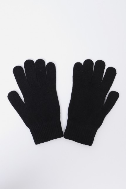 Munro glove Black
