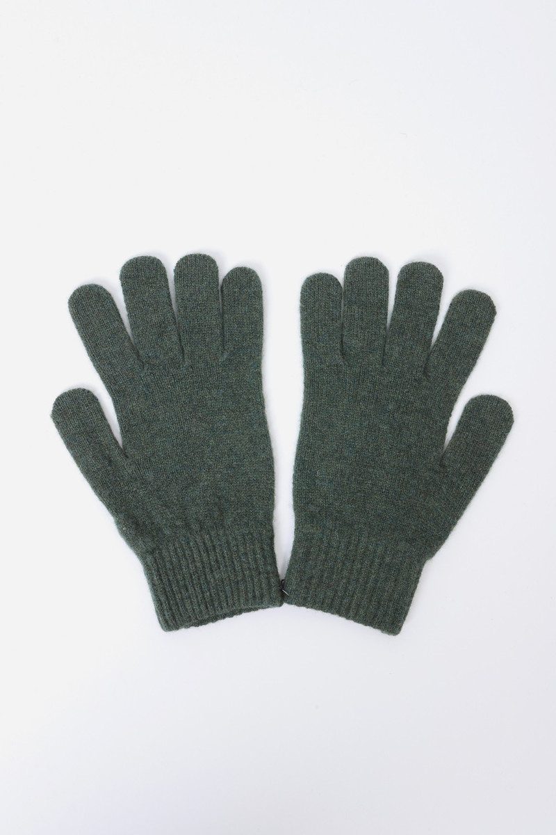 Munro glove Rosemary