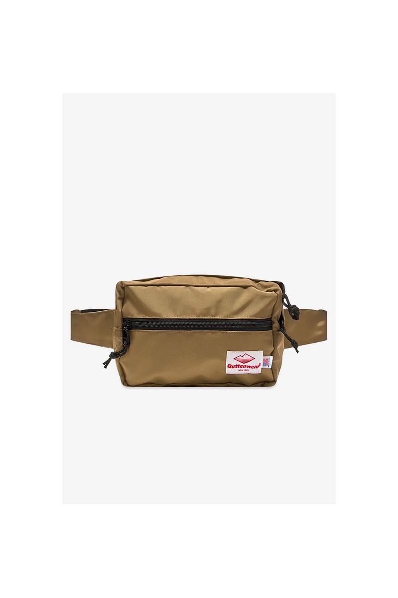 Waist pack Khaki