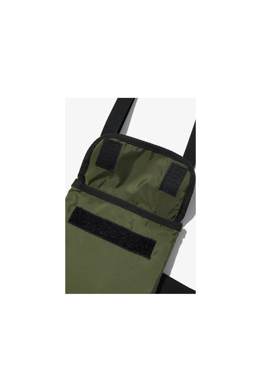BATTENWEAR / Travel pouch Ranger