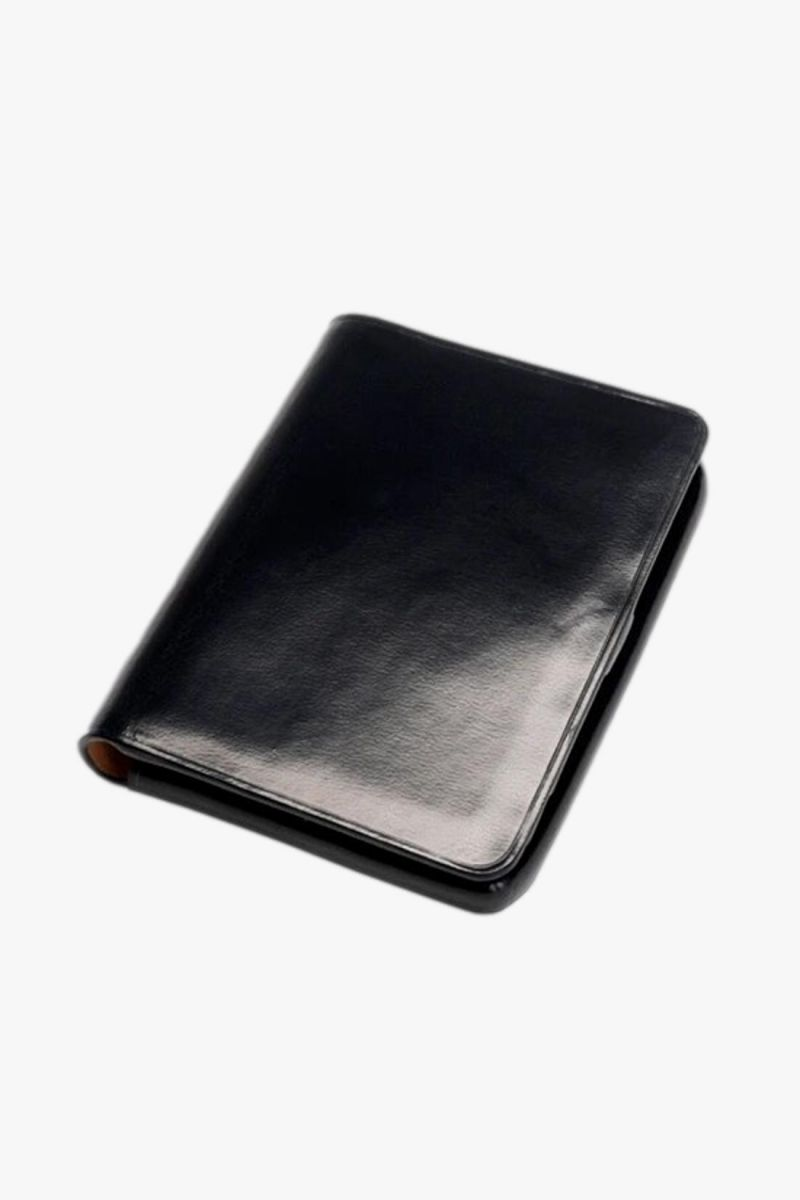 Nolo wallet Black