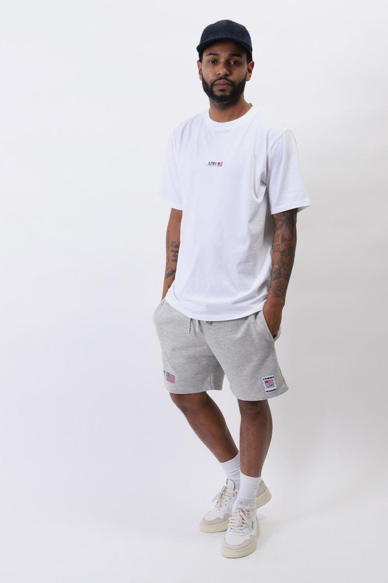 Tsxm a03m t-shirt White