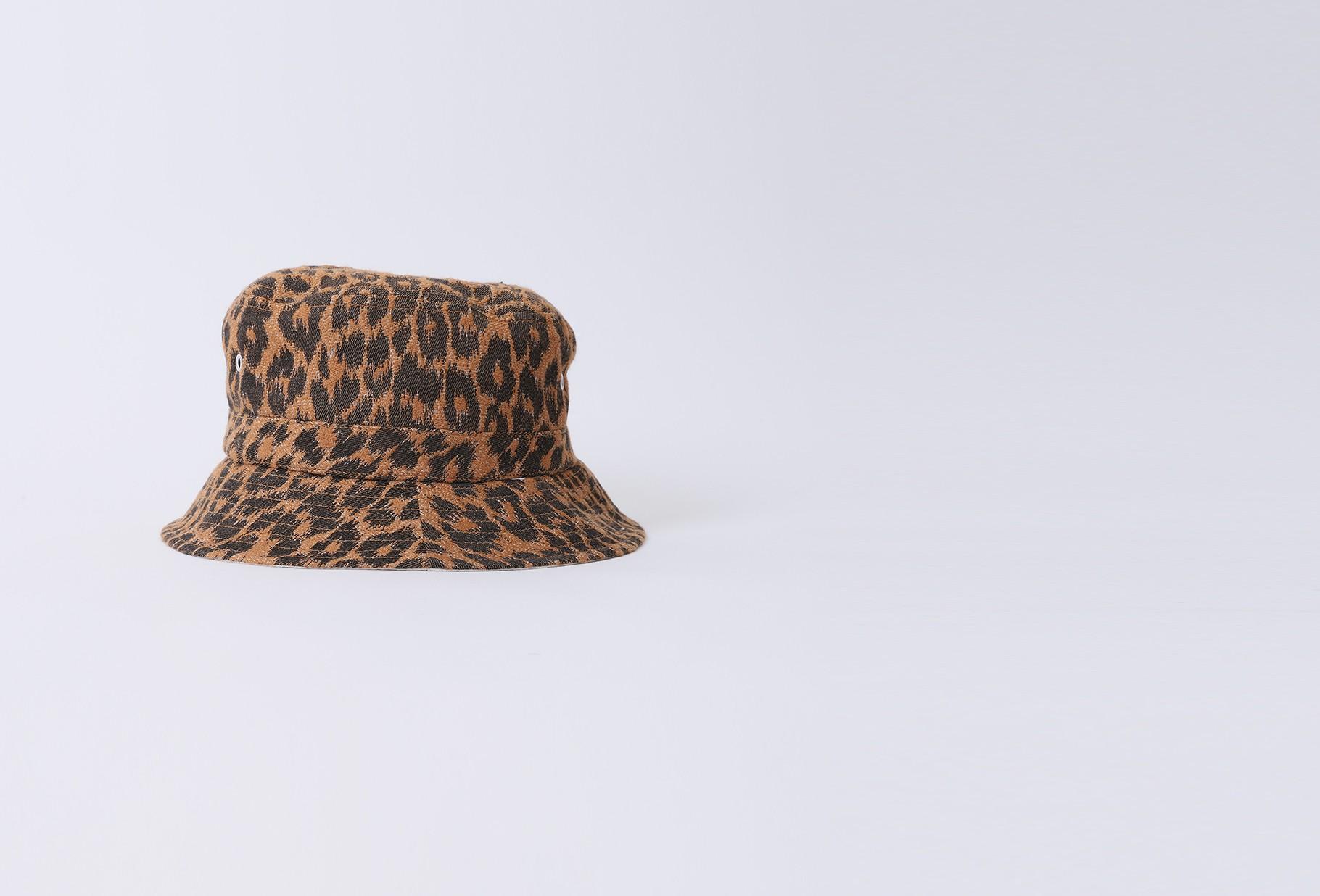 BELLEROSE FOR WOMAN / Larya11 f1934 Leopard