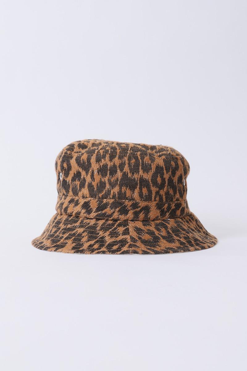 Larya11 f1934 Leopard