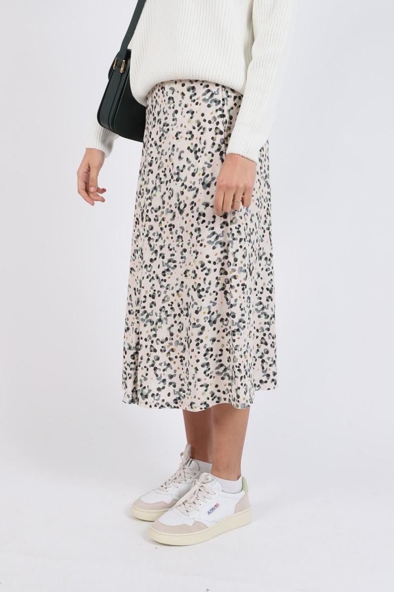 Appleby skirt Display c