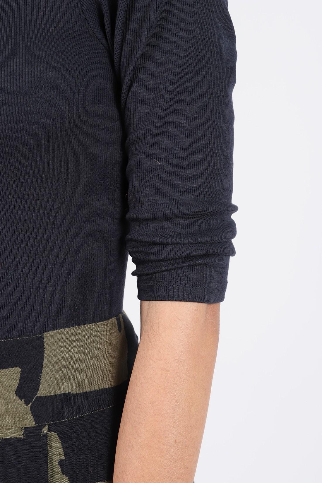BELLEROSE FOR WOMAN / Vinia body Navy