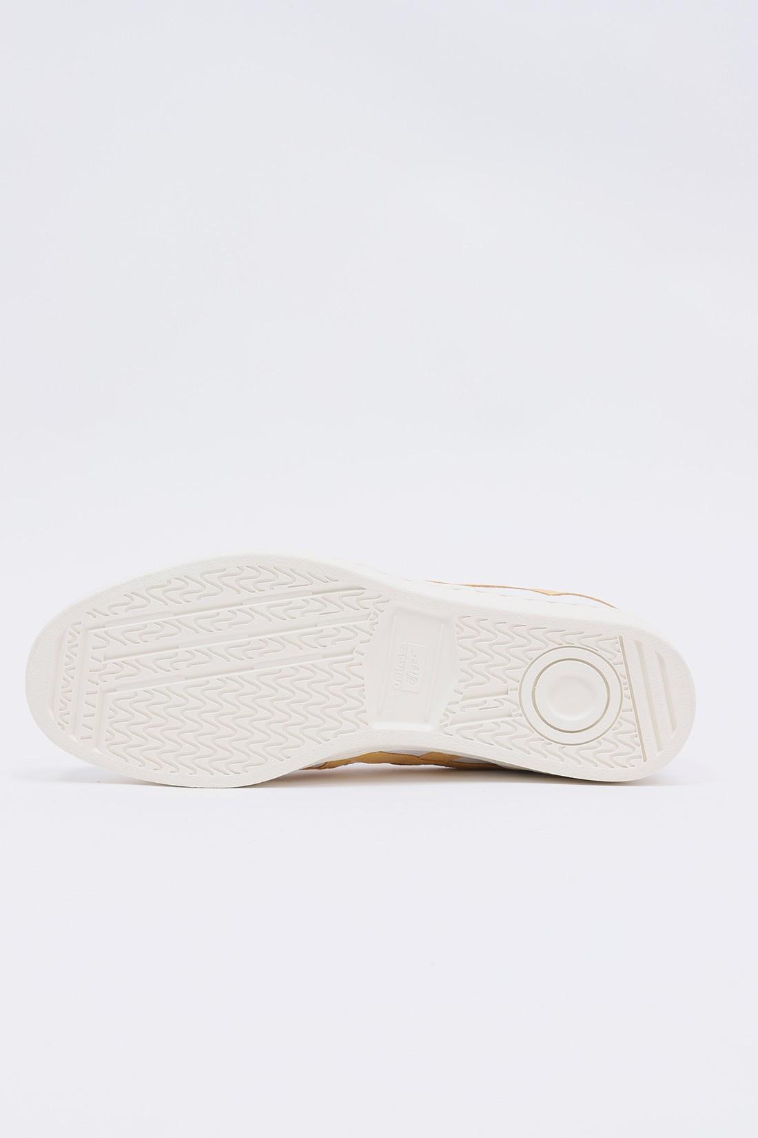 ASICS / Gsm White/paper bag