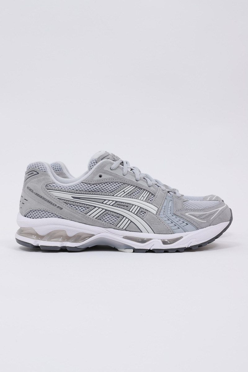 Gel kayano 14 Piedmont grey