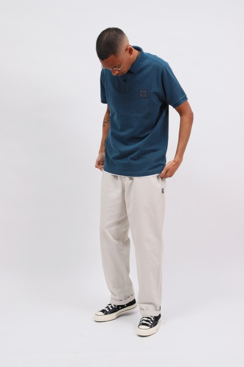 22s67 polo shirt v0024 Avio