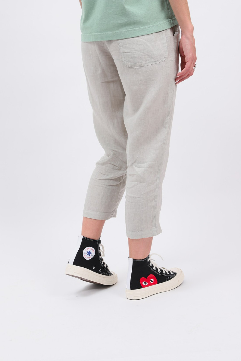 Trousers joie Ghiaccio