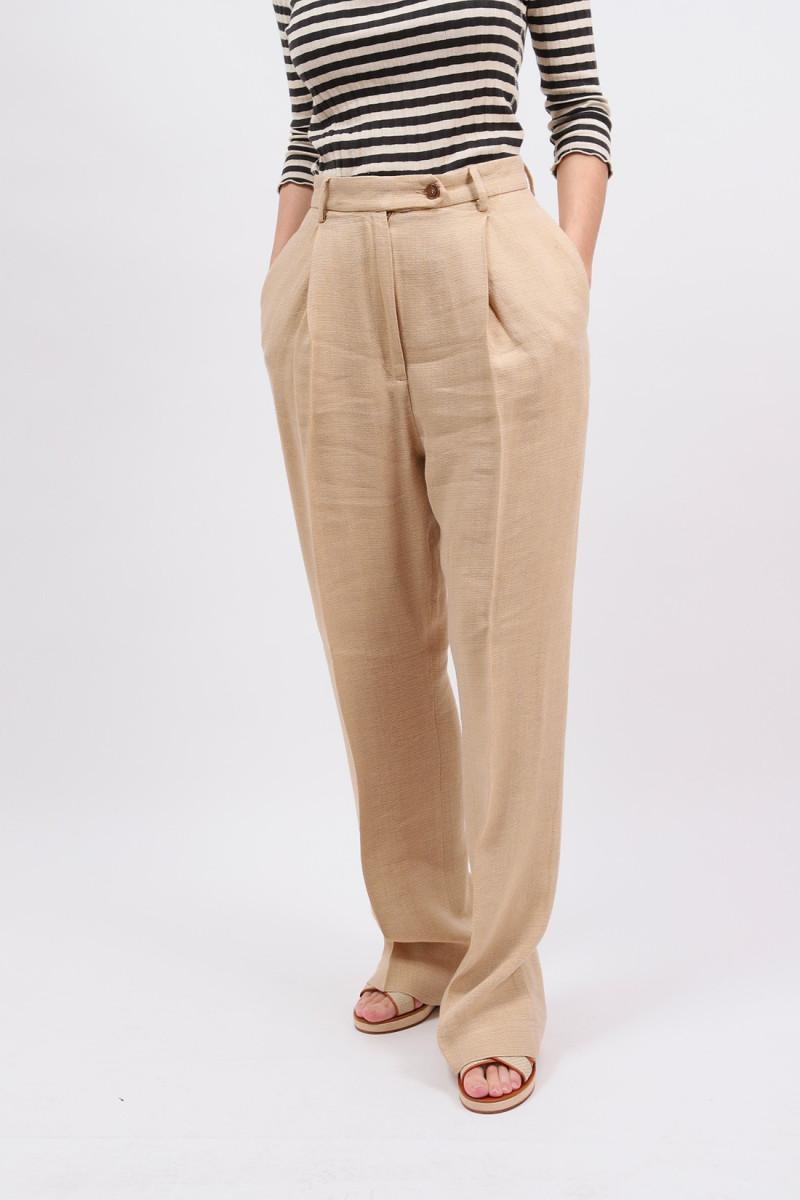Pantalone clyde Corda