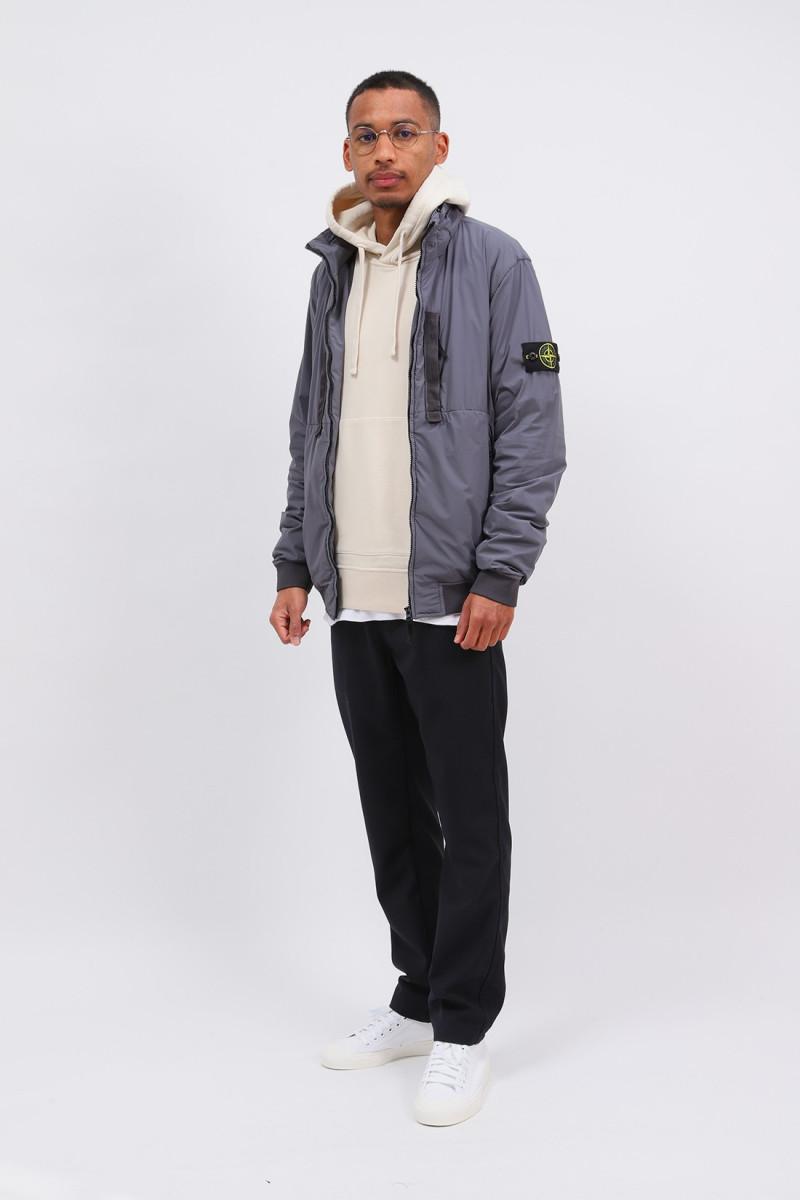 42631 nylon-tc jacket v0063 Peltro