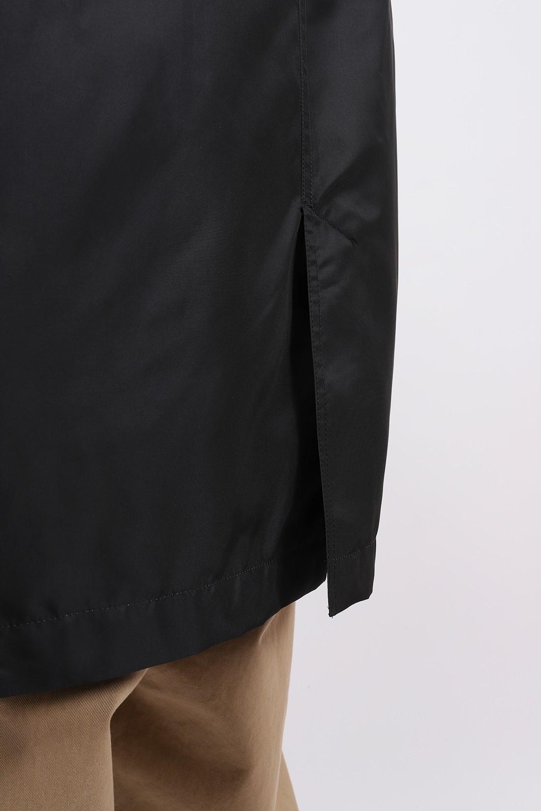 NEIGHBORHOOD / Fade / e-coat Black