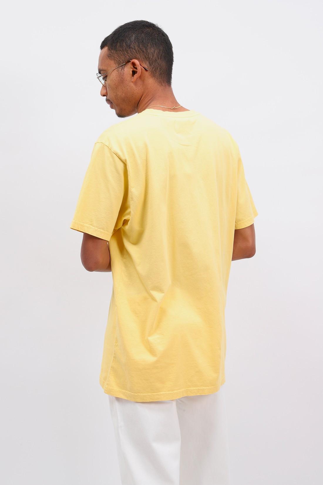 HOMECORE / Rodger bio Chick yellow