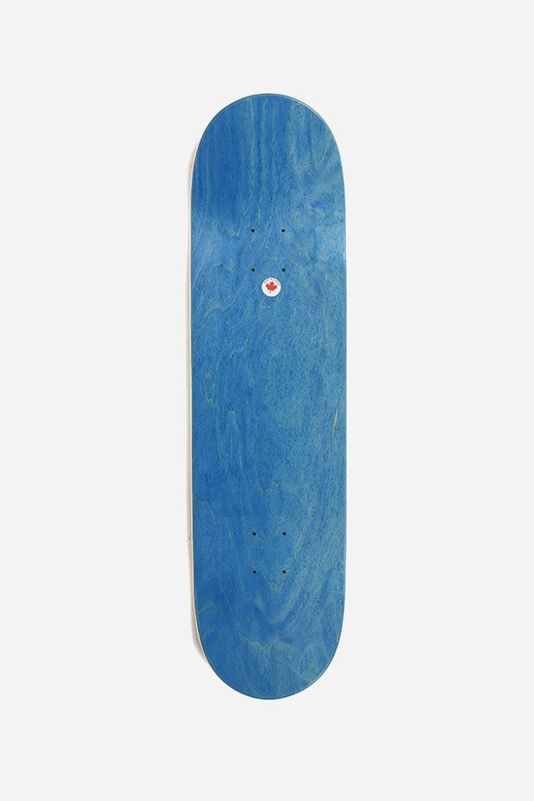 RAVE / Leo choet pro board Blue