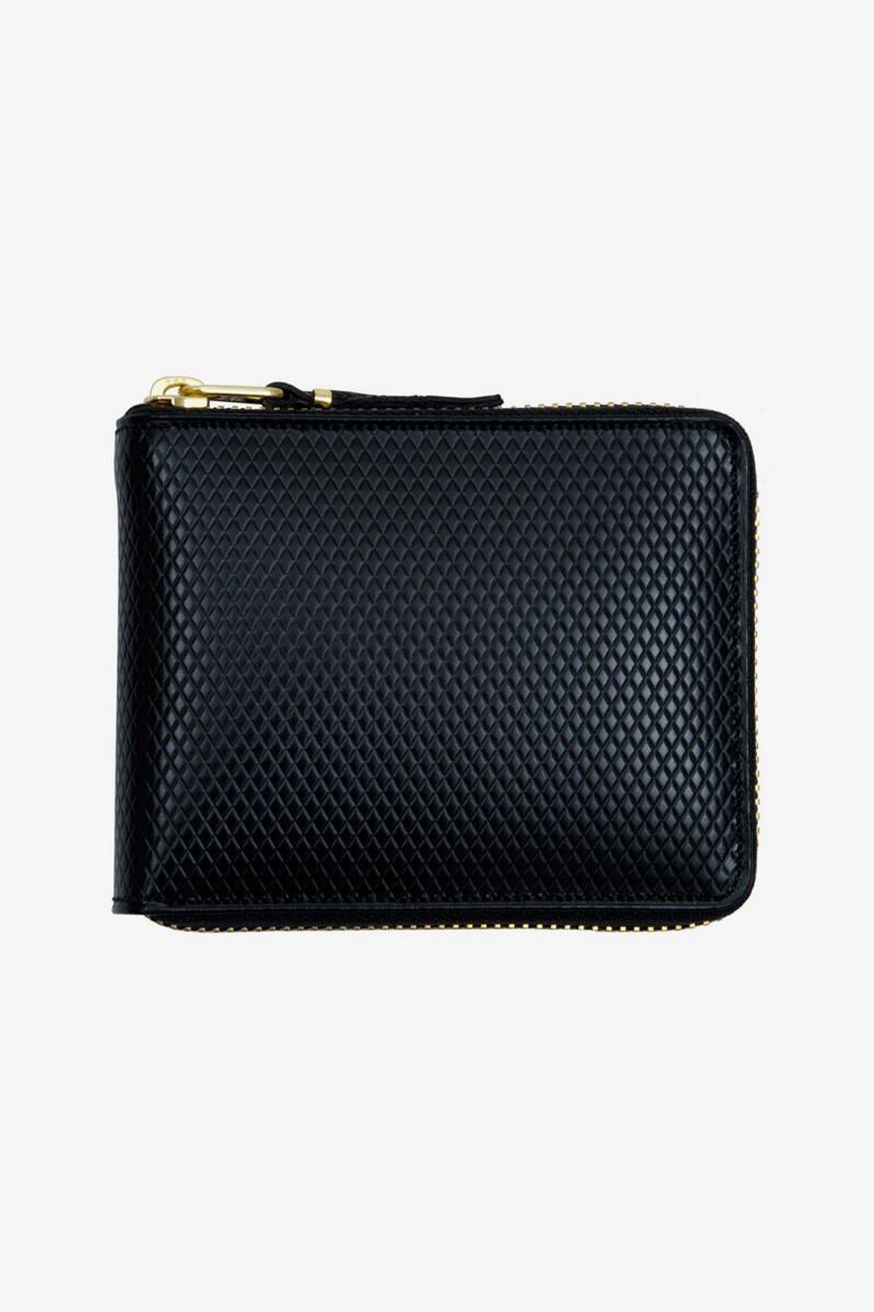 Cdg luxury group sa7100lg Black