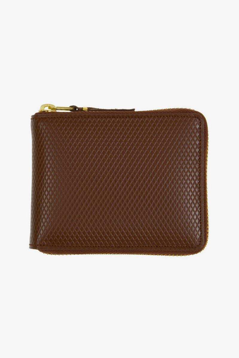 Cdg luxury group sa7100lg Brown
