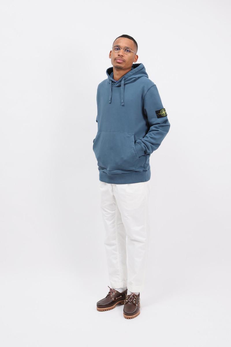 64120 hooded sweater v0023 Ottanio