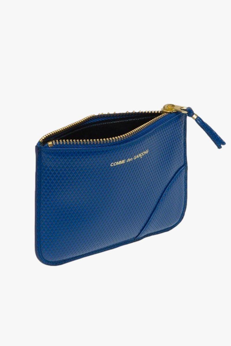 Cdg luxury group sa8100g Blue