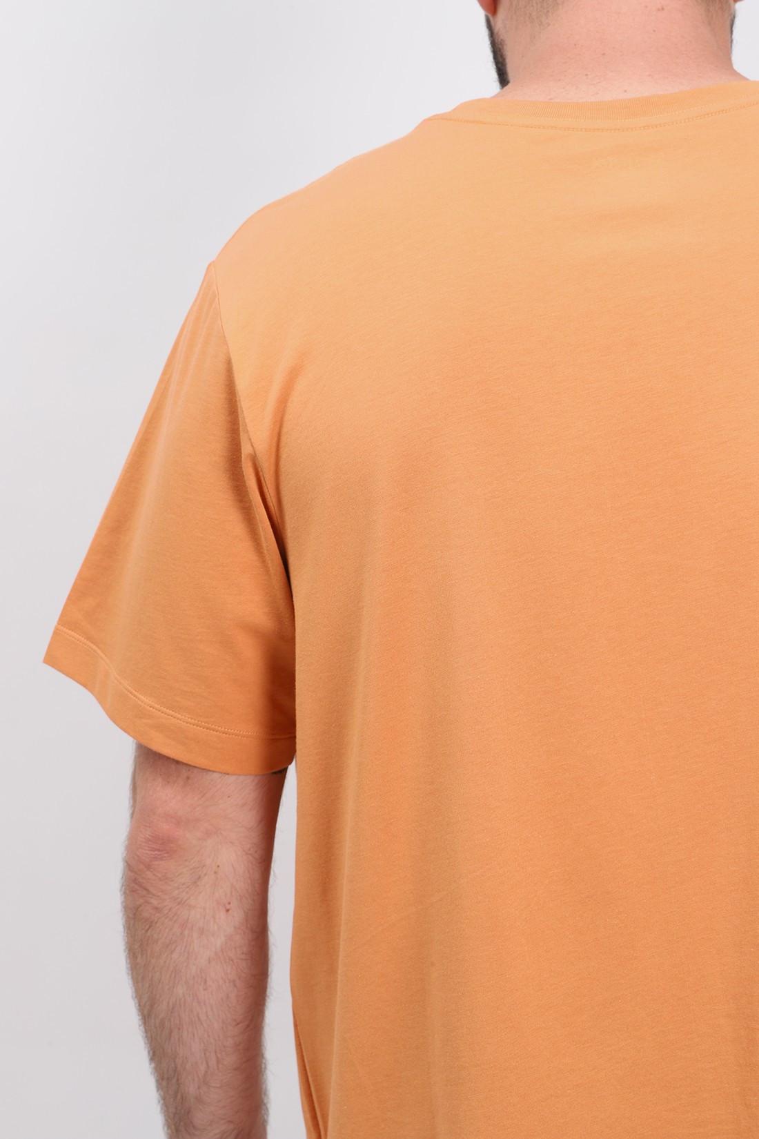 ARC'TERYX / Arc'word tshirt ss mens Subliminal