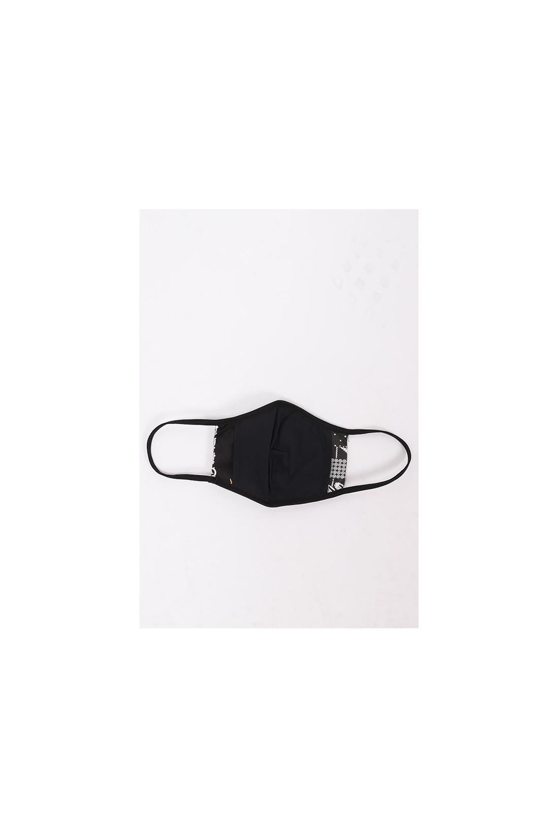 NEIGHBORHOOD / Guardian-b / c-mask Black