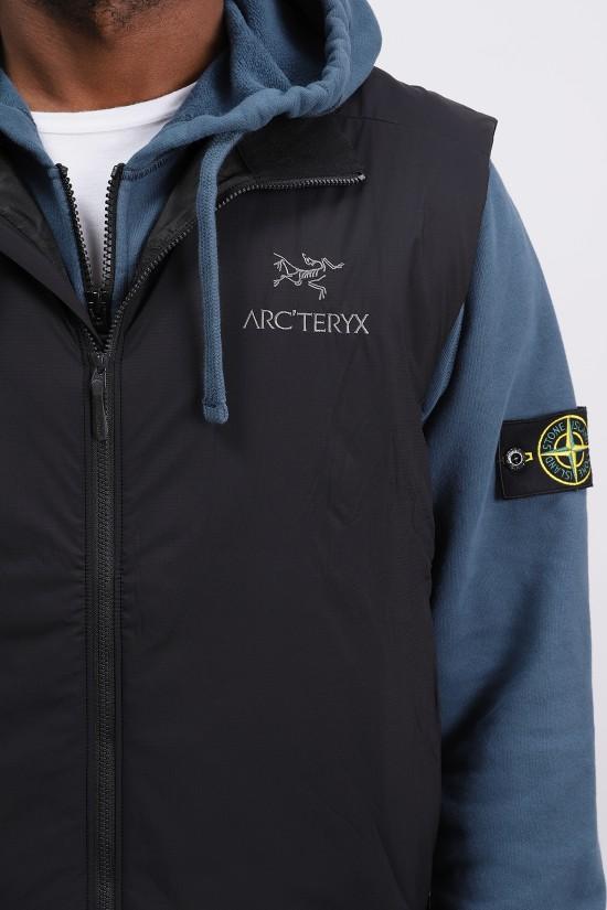 ARC'TERYX / Atom lt vest mens Black