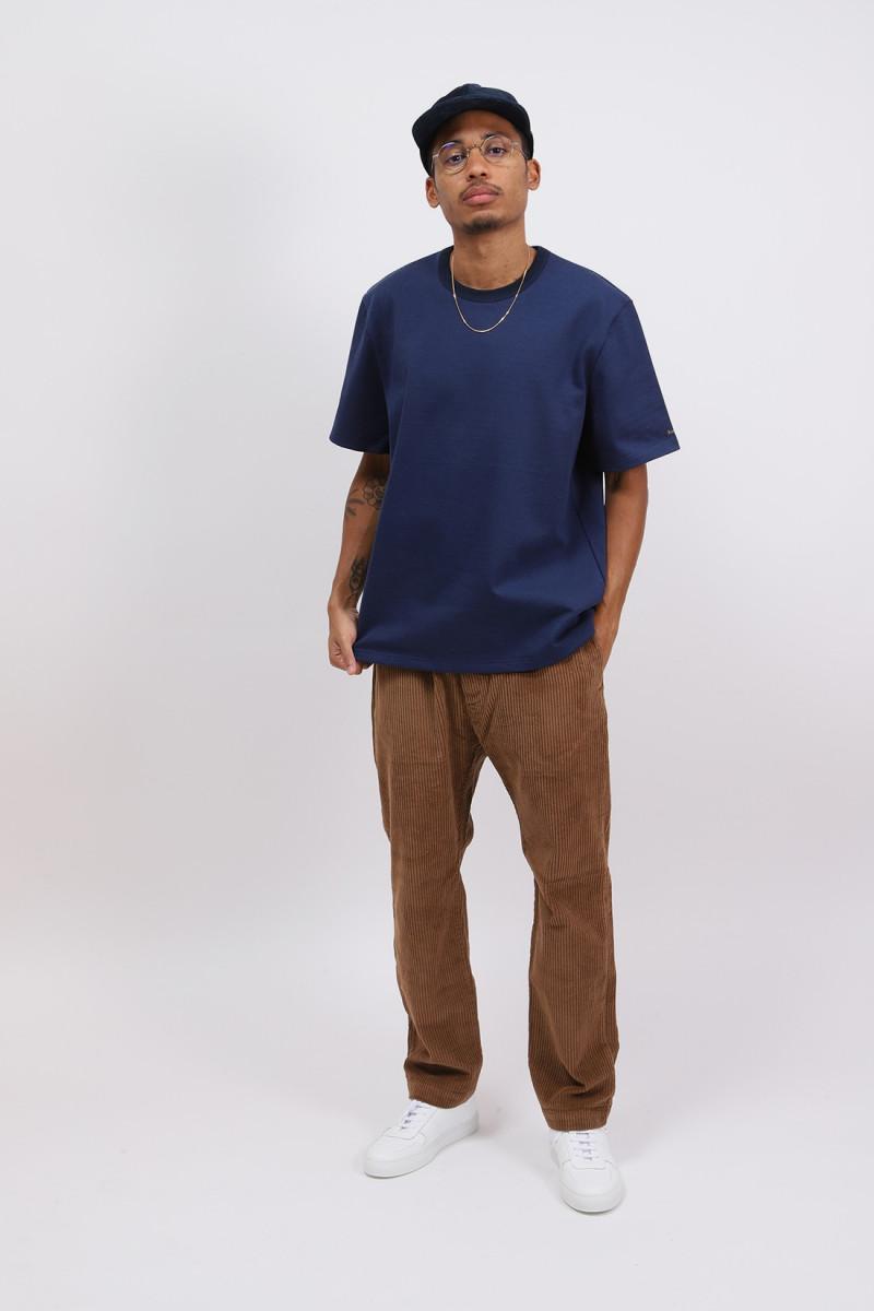 Tee shirt j14 Marine