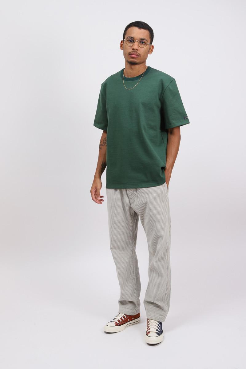 Pantalone bativoga demi Sasso